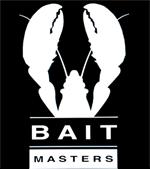 Bait Masters Inc.